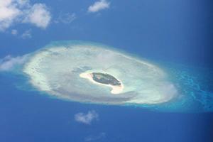中共探勘石油? 菲漁民尋獲海底地震儀