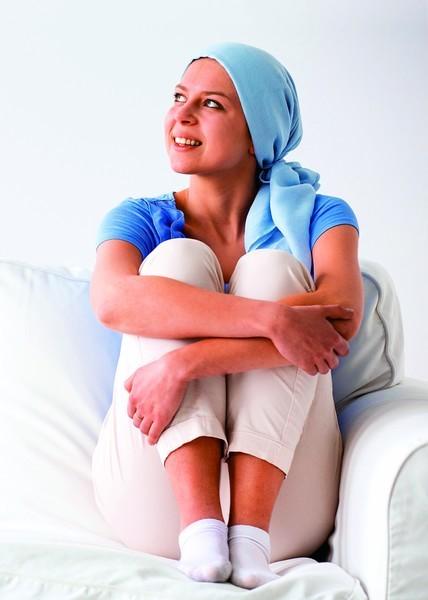癌症患者如何增強胃口?營養師:抗癌飲食掌握3原則