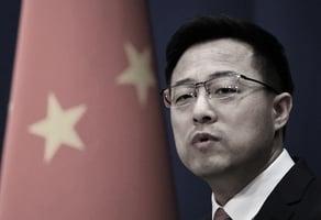 中共大使干涉韓國大選 韓媒譴責戰狼傲慢