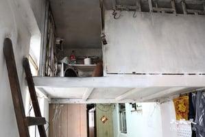非長者單身者難上樓 逾97%未曾獲配公屋
