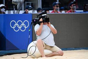 日本7月PMI反映服務業續弱 料奧運版權費助該國收益