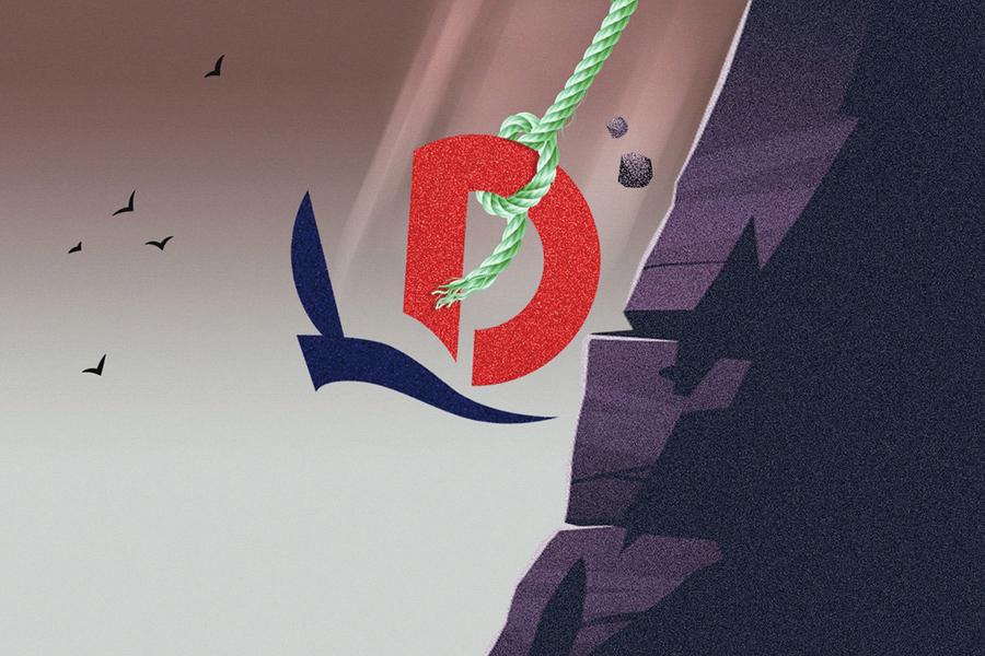【財商天下】快速降負債 恆大走出危局?