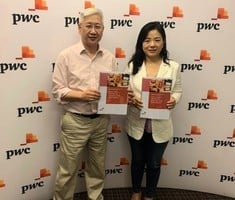 PwC:香港娛樂及媒體受疫情衝擊 引數碼化轉型
