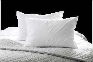 枕頭太高會影響睡眠?  中醫:床和枕頭要搭配得宜