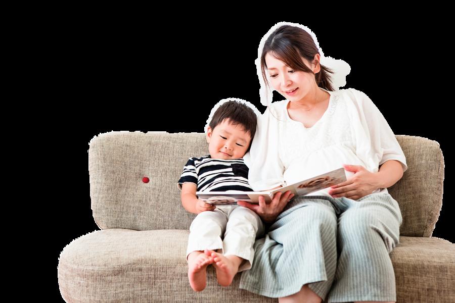 孕婦暴露於環境荷爾蒙 對幼童有影響嗎?
