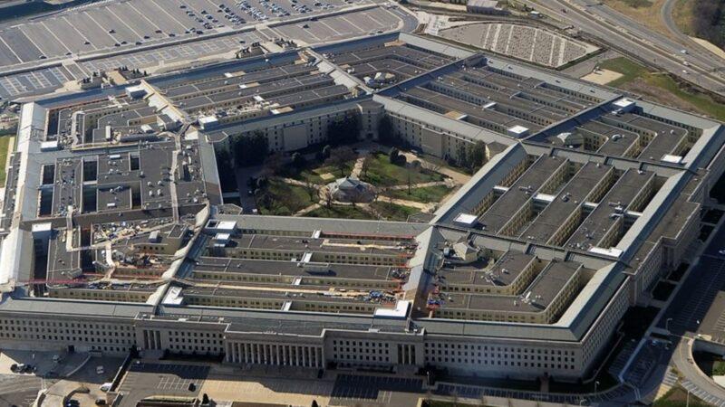 五角大樓設新興技術研究所 美軍舉行複雜反導試驗