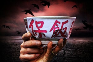 報告:河南洪災極大影響中國及世界糧食供應鏈