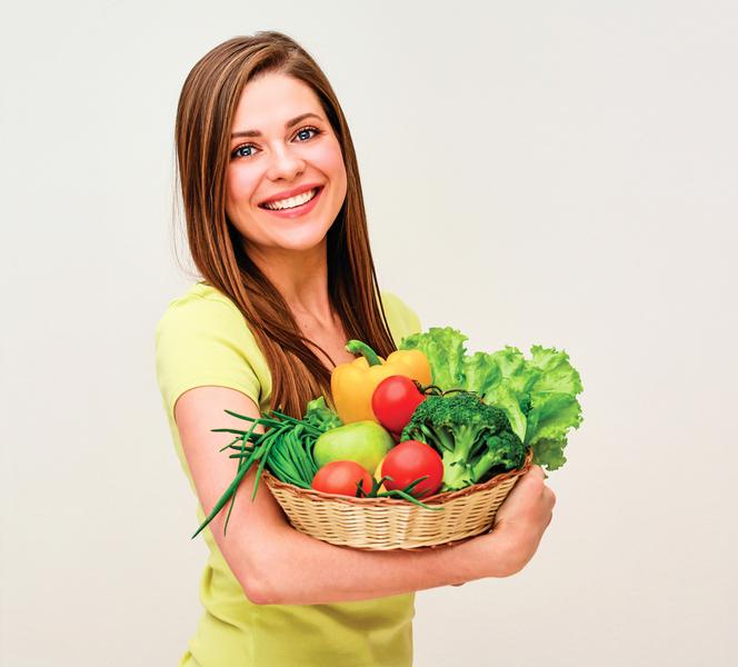 如何保持年輕的外觀? 中醫3步有效養顏、抗老、除皺紋