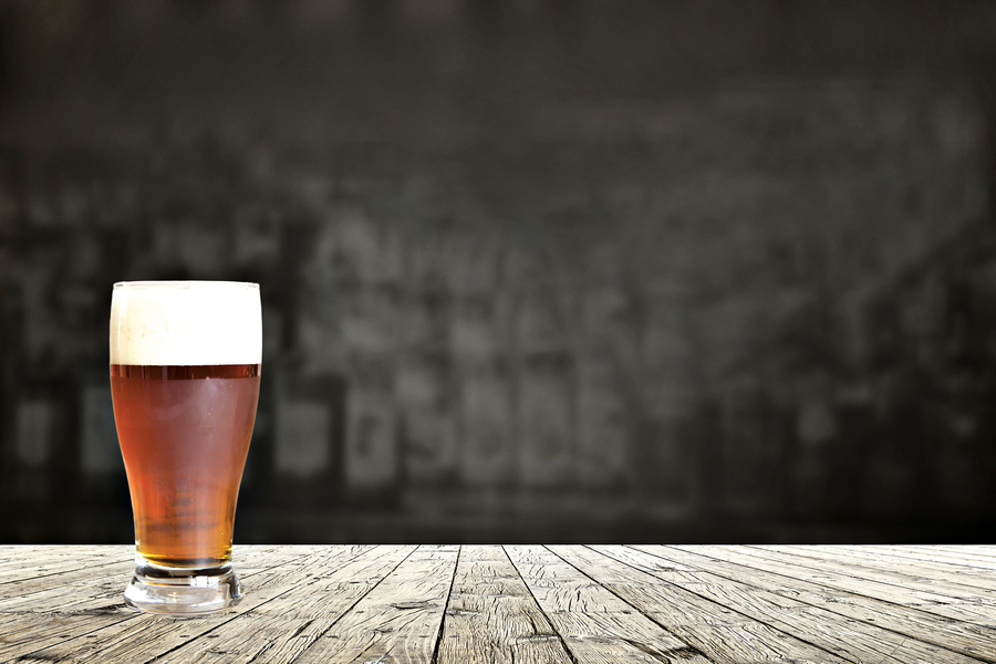 Craft Beer 創新與獨特韻味 手工啤酒流行