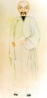 大清第一大才子紀曉嵐的投胎傳說