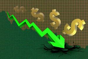 資金外逃 北京慌了?