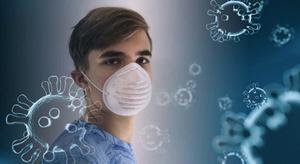 麻州群聚染疫者七成打過疫苗