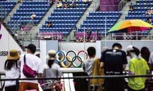 日本單日確診12,342人 東京都突破4,000人