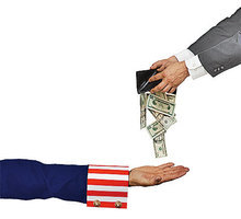 對公民全球徵稅 美國國籍可能是「雙刃劍」