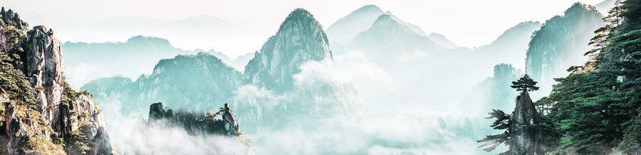 【傳奇人物】 預知未來的高人 韋鼎