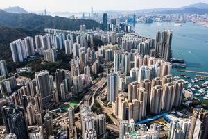土地註冊處發表7月統計 樓宇買賣註冊共9,957份 月增6.1%