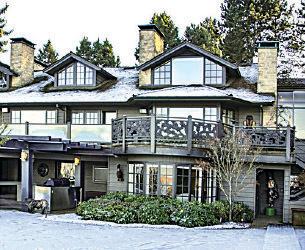 一名中國留學生年初以3,110萬加元(約1.5億元人民幣)購入溫哥華一座豪宅,轟動加拿大。(網絡圖片)