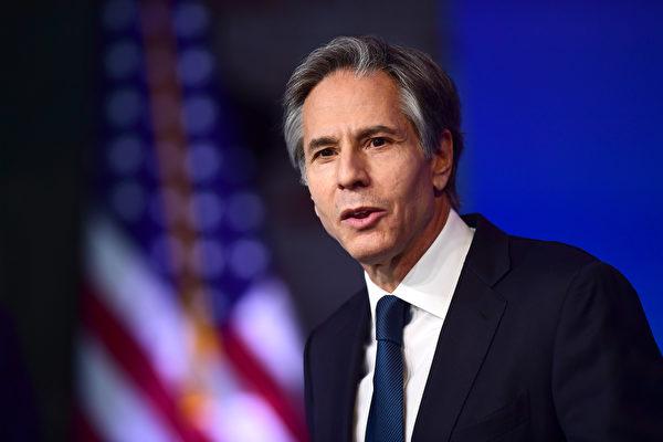 美國關注中共核武擴張 美俄戰略穩定對話討論核武