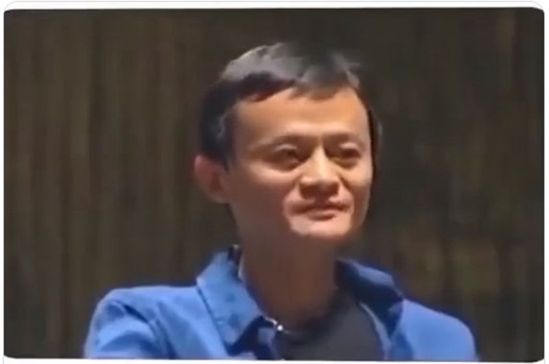 上海小學為何棄英語考試 馬雲幫你道出原委(影片)