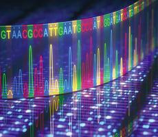 中國基因研究論文惹議 美科學刊物編委怒辭職