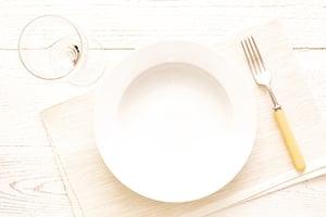 擴展你的廚藝認識九種新鮮香草