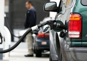 疫情復燃衝擊能源需求 國際油價六天重挫9%