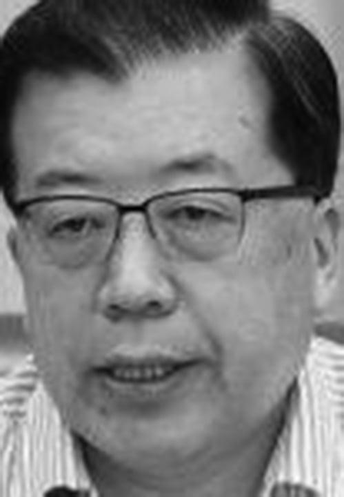 山東統戰部部長張江汀惡行被遞交37國政府