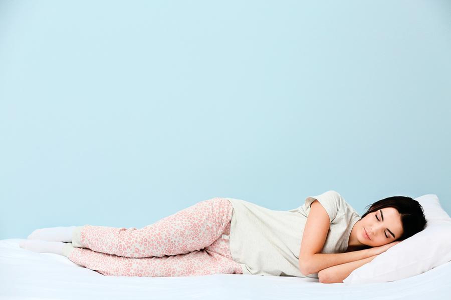 你有「疫情失眠」嗎?中醫調理助好眠