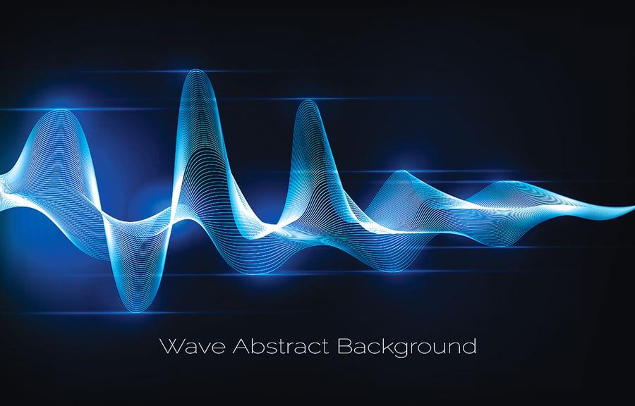 新技術用聲波鑷子 隔空夾取物體
