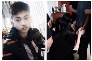 河北17歲男救三女不幸遇難 女孩:讓他救了?