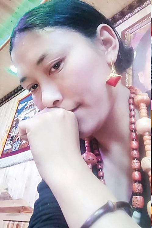 用藏語教學 青海私校藏族女老師遭逮捕