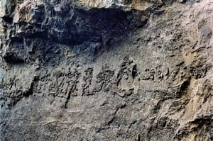 古代童謠何以預示王朝滅亡