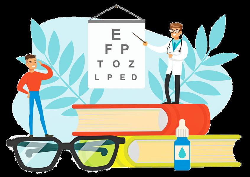 常見護眼保健食品 成份和作用大解析(下)