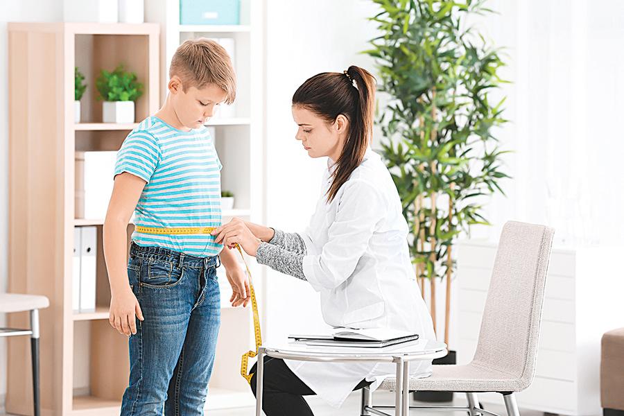 「兒童肥胖與飲食習慣」大調查  兒童食育養成 父母知易行難