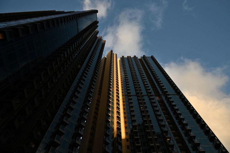 【香港樓價】一周上升0.65% 九龍領漲新界東倒跌