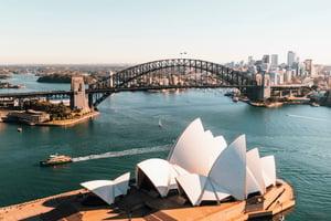 移民澳洲|澳頒布新指引 六大類別簽證香港人優先審批