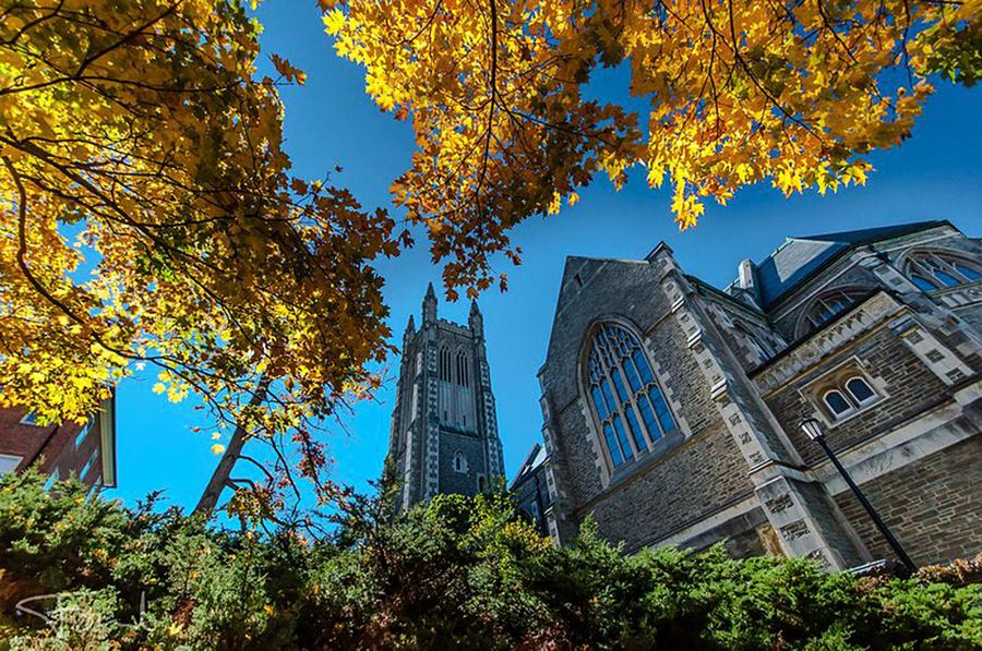 為留學生提供最多資助的美國10所大學