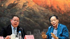 票倉被拆 香港泛民不參選反遭口誅筆伐