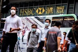 香港7月失業率降至5% 中位數家庭月入按年增700元