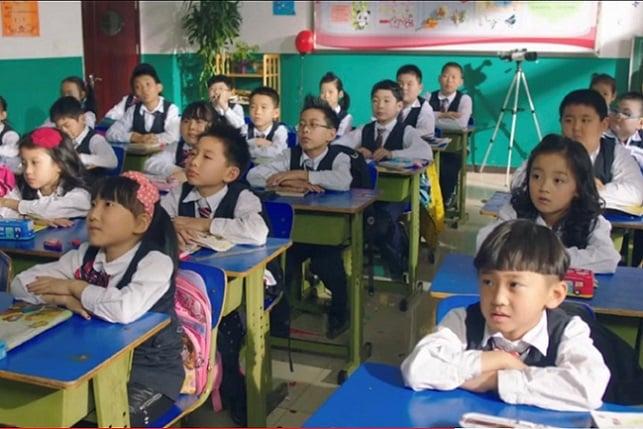 不遮了!北京要求校外培訓機構建立「黨組織」