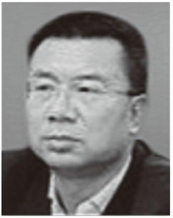內蒙李建平涉貪三十億 習近平令倒查二十年直指政敵