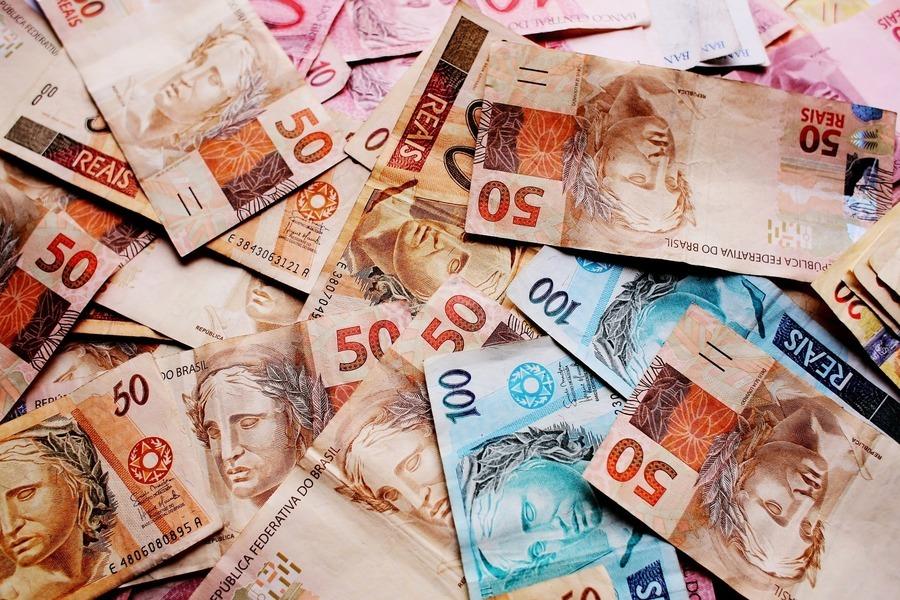 巴西石油貪瀆案 前財長巴拉奇被捕