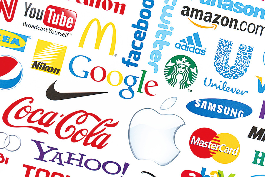 最大出口國的中國為何沒有國際品牌