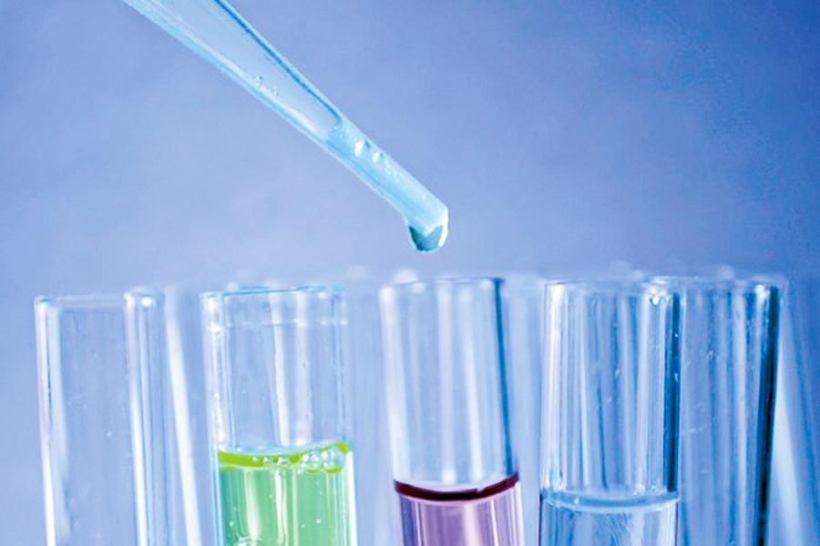 可信度差科學走向衰敗