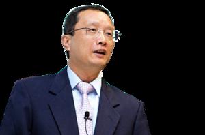 【陶冬網誌】聯儲政策變調在即 中國刺激觀望為主