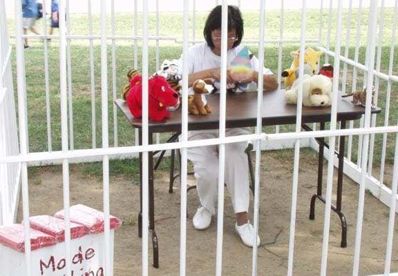 中共關閉美國勞工審計機構的中國分部