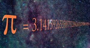 瑞士科學家 刷新圓周率世界紀錄