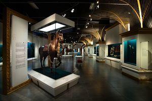 康文署「聖耀皇權──俄羅斯皇家珍品展」最後召集 將於周日結束