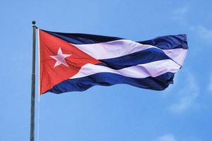 美五十年來首位古巴大使 難通過國會批准