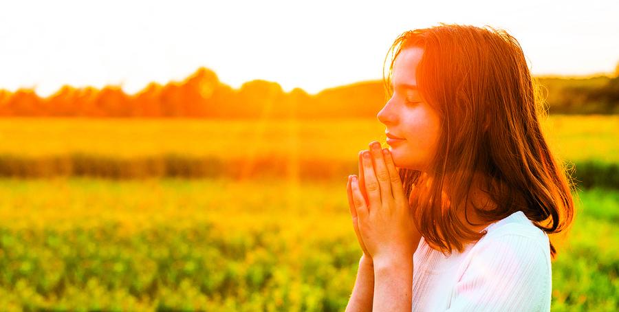 人生最佳配方:神的旨意第一 先他後我第二